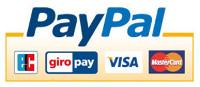 Paypal Sicherheit Siegel