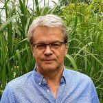 Heinz-Werner Münstermann - Nanoaquarium.net